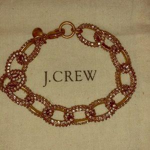 Jcrew Bracelet